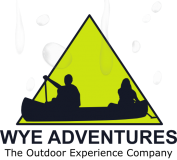 Wye Adventures